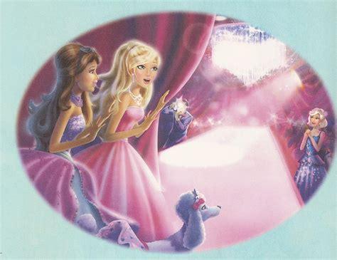film barbie a fashion fairytale barbie a fashion fairytale barbie movies photo 14674152