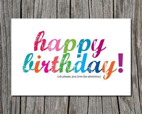 printable birthday cards free online happy birthday cards online free to print