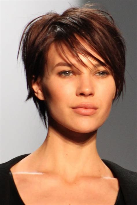pixie haircuts at home 329 best images about beautiful hair on pinterest