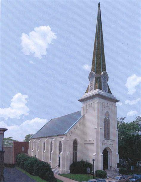 churches portsmouth va