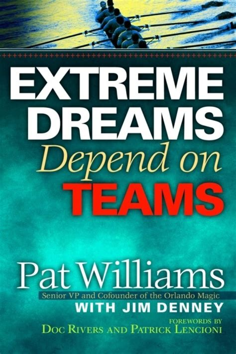 teamwork picture books 17 best images about teamwork on seasons a