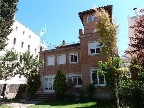 consolato algeria a consulat general d algerie a barcelone