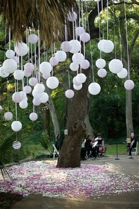 Backyard Quince Ideas Enchanted Forest Quinceanera Theme My Quince