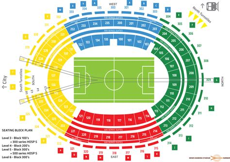 Cape Floor Plans afcon 2013 south africa fixtures moses mabhida stadium