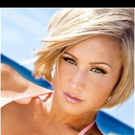 jamie easons haircuts jamie eason love hair coifed pinterest makeup