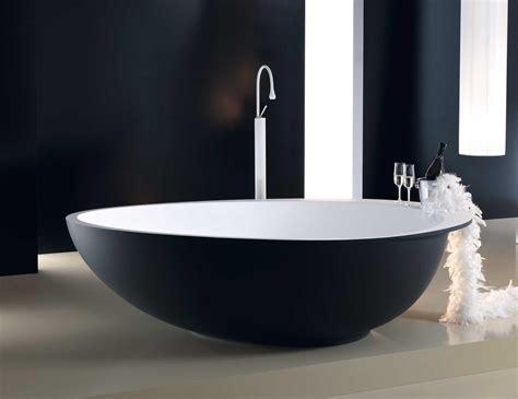 colored bathtubs nella vetrina vov mastella party va03 italian bathtub bi