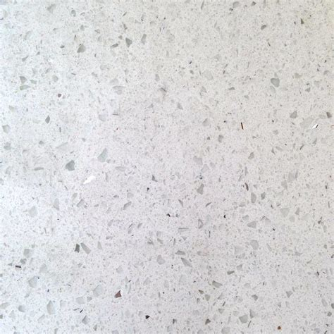 sparkle white quartz countertop chasewoodcabinet kitchen pinterest white quartz