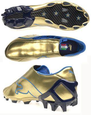 gambar sepatu bola termahal 2012 terlengkap kumpulan gambar terlengkap