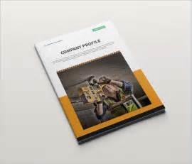 construction brochure template construction company brochure templates free premium