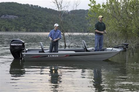 small bass fishing boat new 2012 lowe stryker 16 ss for sale