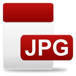 format eps en jpg quelques r 232 gles 224 respecter pour un logo r 233 ussi webalipes
