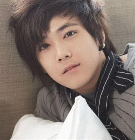 imagenes de coreanos los mas guapos lista los coreanos mas guapos