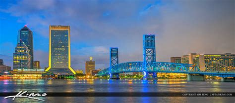Records Duval County Fl Jacksonville Product Categories Royal Stock Photo Page 4