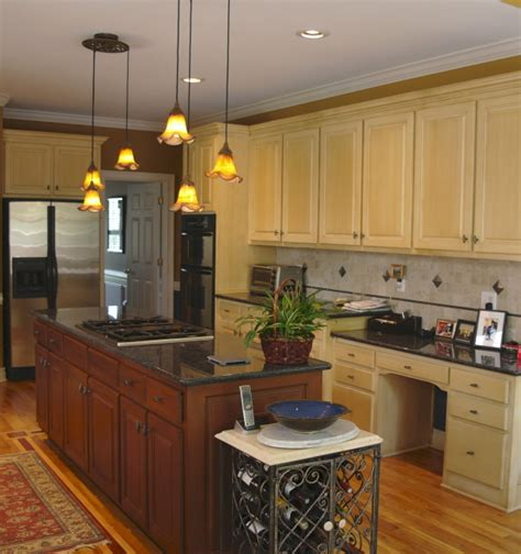 dream home interiors kennesaw kennesaw georgia 30144 home interiors kennesaw 28 images kennesaw mountain