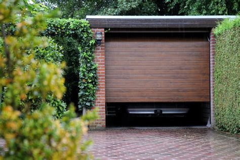 Roller Garage Doors Sectional Garage Doors Buy Cheap by Birkdale Sectional Garage Doors Buy Uk Made Sectional