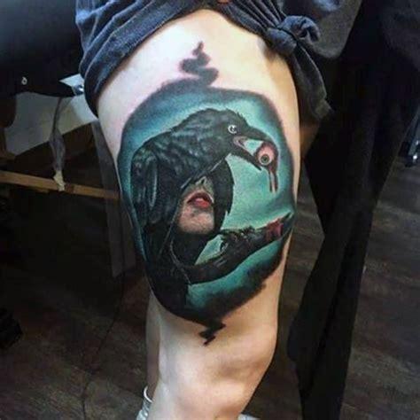 tattoo cost minimum top 125 eye tattoos for the year wild tattoo art