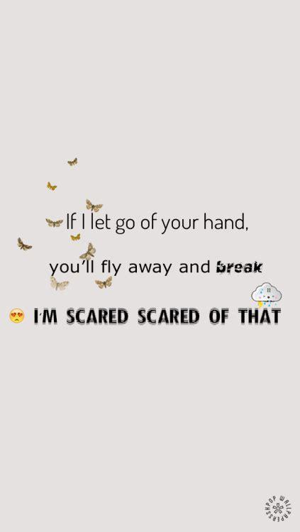 bts butterfly lyrics bts lyrics lockscreen tumblr