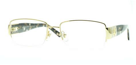 versace ve1175b eyeglasses free shipping