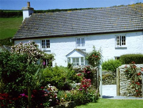 luxury cornish cottages treworgey cottages looe cornwall updated 2016 cottage