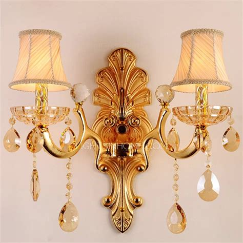Fancy Bedroom Wall Lights Captivating Fancy Wall Lights For Living Room