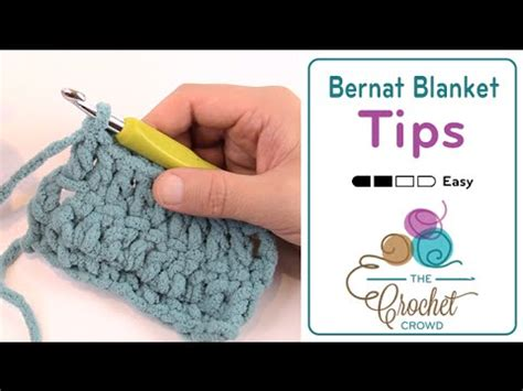 how to change colors in crochet how to change colors yarn strands with bernat blanket