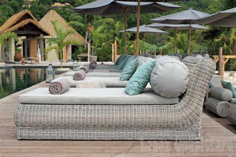 discount patio furniture los angeles patio best of