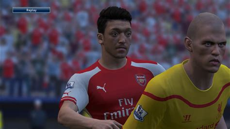 pes 15 mod java game steam community guide mods that are a must in pes 15