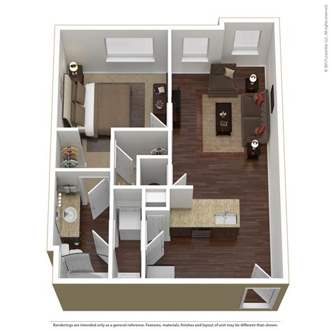 1 bedroom apartments knoxville one bedroom apartments knoxville 28 images one bedroom