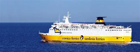 orari traghetti genova porto torres preventivo traghetto genova porto torres