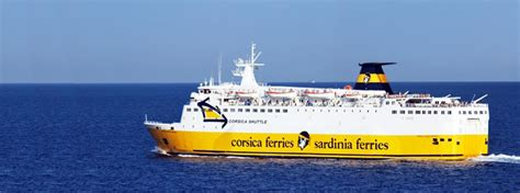 livorno porto torres traghetto promozioni prezzi biglietti traghetti sardegna