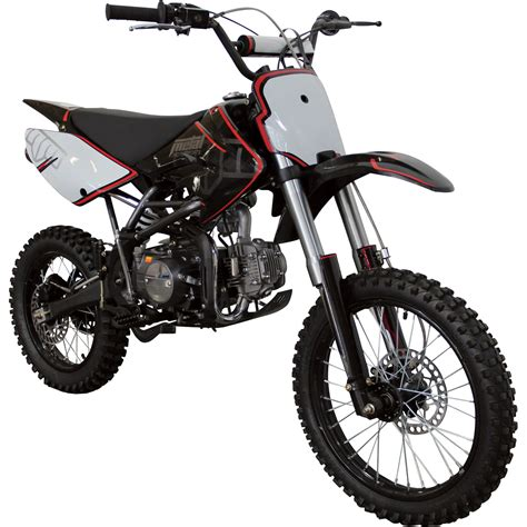 125 motocross bike product motorsports 125cc dirt bike model 125 dx