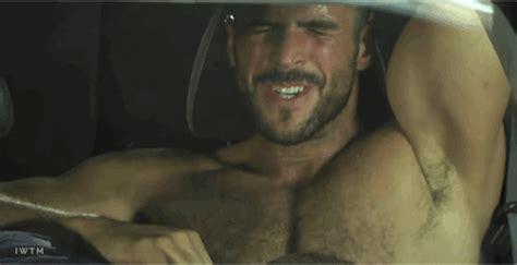 Showing Porn Images For Gay Men Blowjob Car Porn Nopeporn Com
