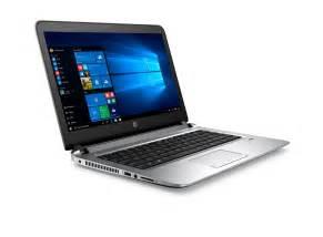 Hp Probook 440 G2 I5 5200 Hdd 4gb Hdd 500gb Lcd 14inc Mulus hp probook 440 g2 14 quot laptop intel i3 4030u 1 9ghz 8gb 1tb windows 10 ebay