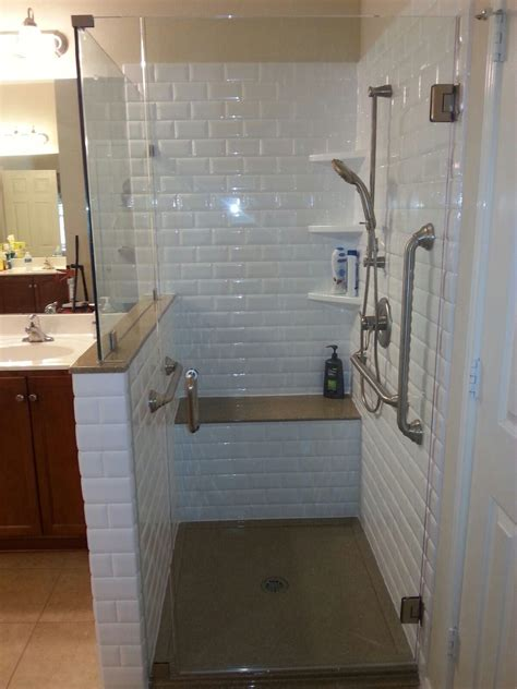 cost to redo a bathroom 28 images home renovation
