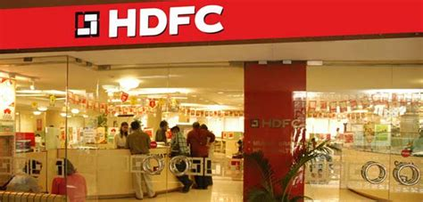 chennai rains hdfc to waive penalty on emi delay in