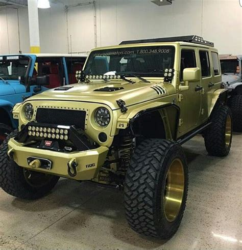 cool jeep accessories 215 best cool jeep accessories images on pinterest jeep