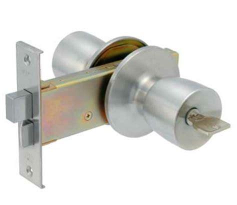 Door Knob Replacement by Kagiyasan Rakuten Global Market Miwa 145sp Door Lock