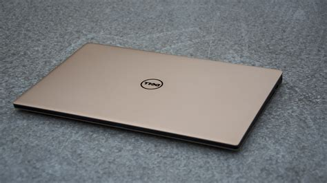 dell xps 13 dell xps 13 late 2016 review it pro