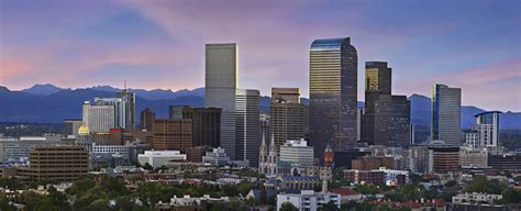 City And County Of Denver Property Records City And County Of Denver Official Site