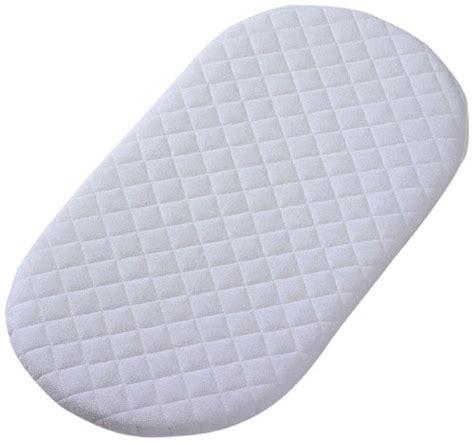 cuscino antisoffoco chicco chicco 001443 cuscino antisoffoco per carrozzina