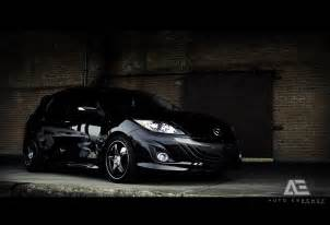 file nator houston mazdaspeed3 001 jpg wikimedia commons