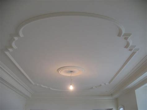 Ceiling Moulding Design by Ceiling Designs Ceilings Ceiling Design