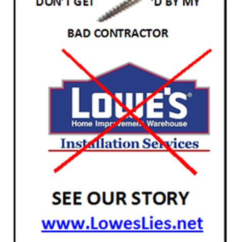 lowe s home improvement building supplies 153 andover