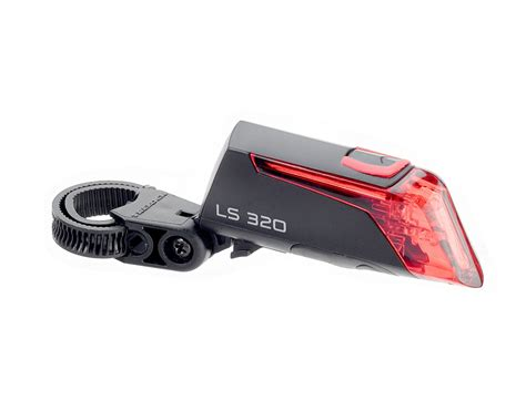 battery operated reading ls lights trelock led ls 320 battery powered tail light everything