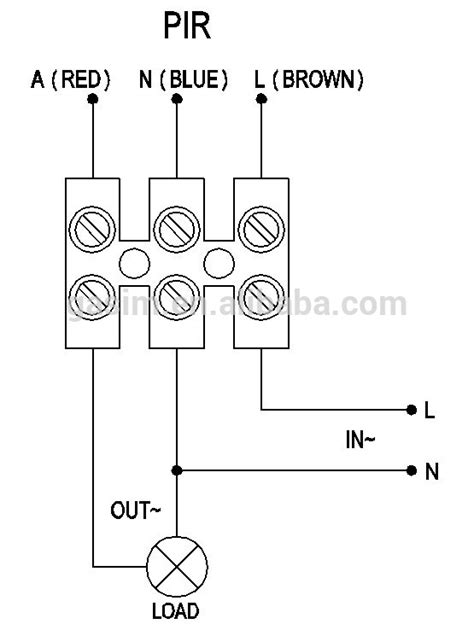 220v day switch wiring diagram 36 wiring diagram