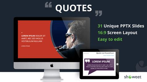powerpoint templates for quotes powerpoint templates for quotes showeet com