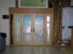 Nice andersen patio door friday 219661 home design ideas