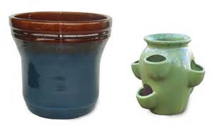 ceramic herb planter image search results