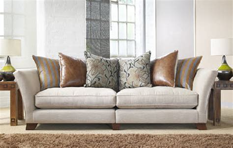 elegant couches contemporary and elegant sofa design for home interior