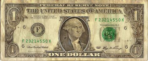 money images money free images make money domain images